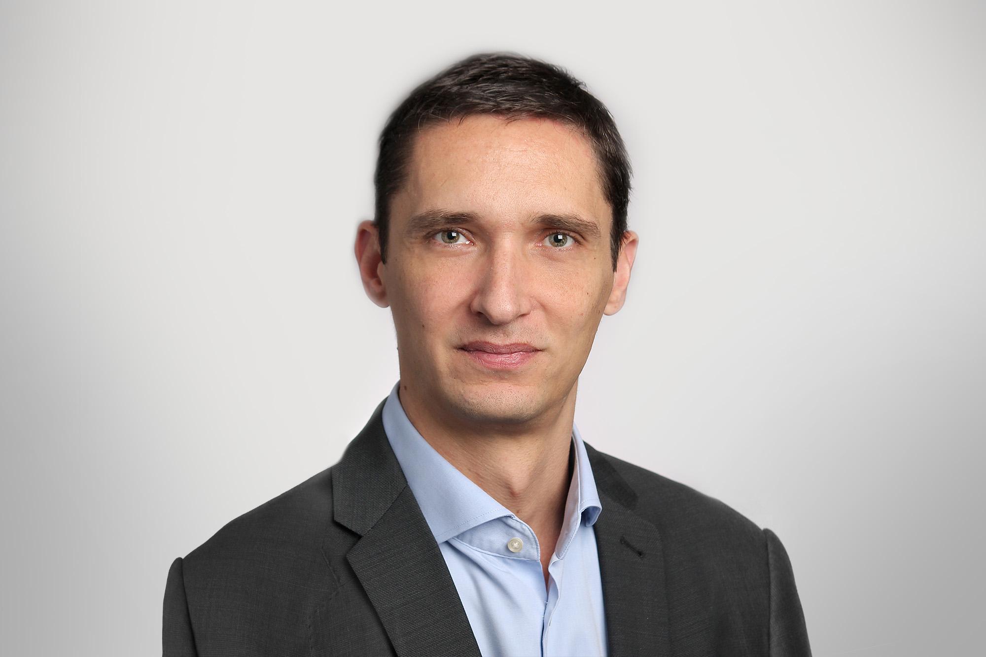 Ivan Szucs