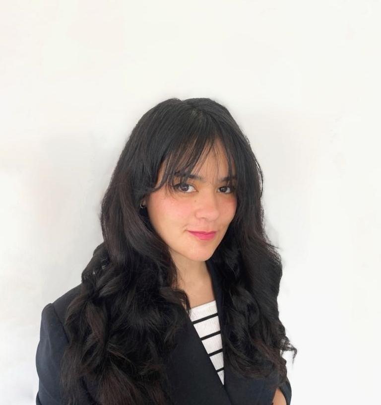 Habiba Mossallem